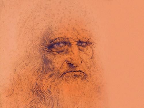 "Paráfrasis Leonardo di ser Piero da Vinci • <a style=""font-size:0.8em;"" href=""http://www.flickr.com/photos/30735181@N00/2295522389/"" target=""_blank"">View on Flickr</a>"