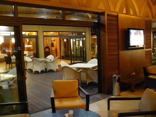 Hotel Tieti Beach Resort #2