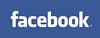 Joignez-moi sur Facebook
