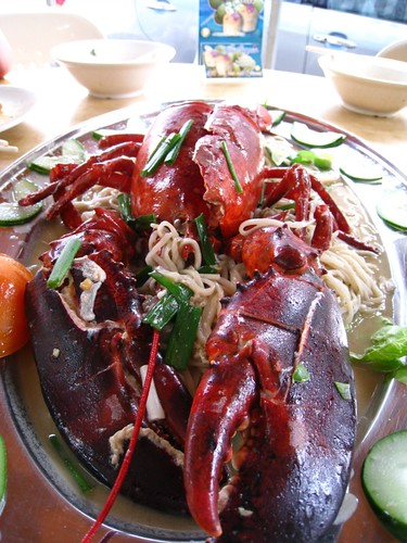 Lobster Noodles (front).JPG