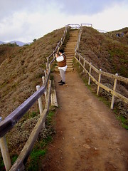 norm (mariclare2) Tags: california marincounty muirbeach muirbeachoverlook muirbeachca