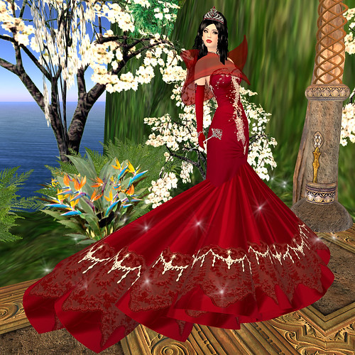 ss_socialite_red01