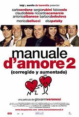 manuale amore 2