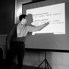 Tim Becker (20080512-R0010881.jpg)
