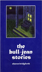 The Bull Jean Stories