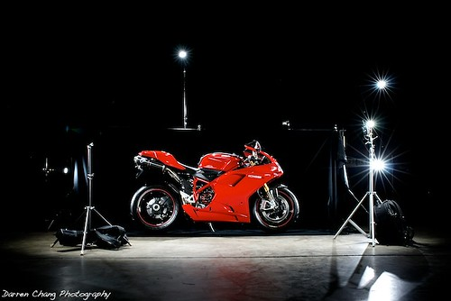 Ducati 1098S 4,motorcycle, sport motorcycle, classic motorcycle, motorcycle accesorys