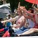 West Hollywood Gay Pride Parade 114