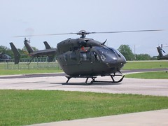 UH-72A (The U.S. Army) Tags: light chopper aviation guard flight utility helicopter service ng tupelo lakota battalion eads uh72a 1114th