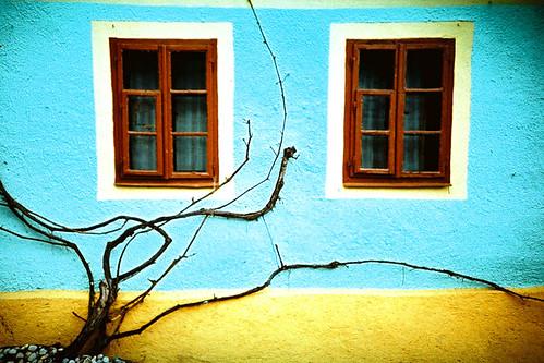 Crnomelj House