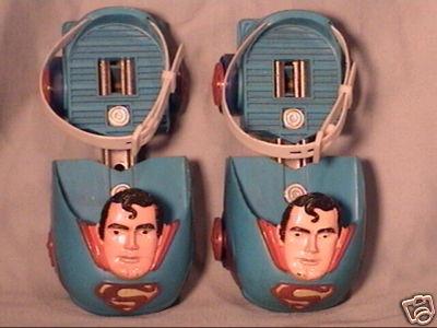 superman_skates