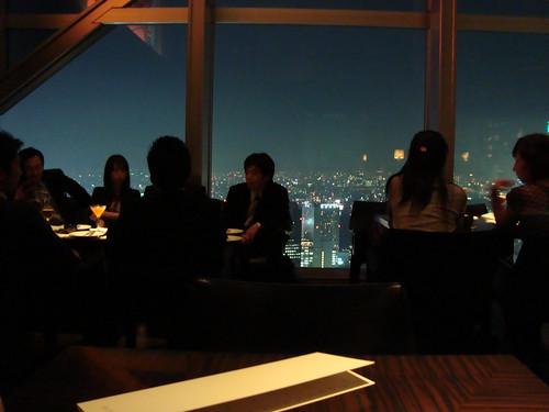 Japan Day Six 007