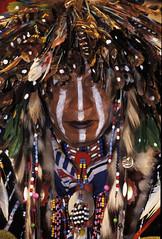 2002 Powwow