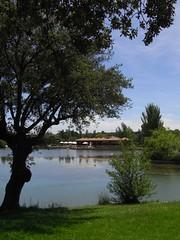 El Lago (jlastras) Tags: club golf boadilla hipica boadilladelmonte lasencinas clublasencinas