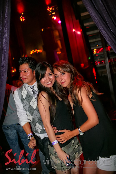 Bora Bora Boardners Asian Filipino Club Scene Hollywood Los Angeles Boracay Philippines Clubbing Party Sibil Events-152