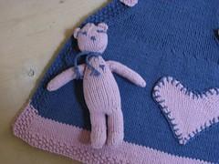 IMG_0676 (taratara97) Tags: knitting anouk knitty bubby