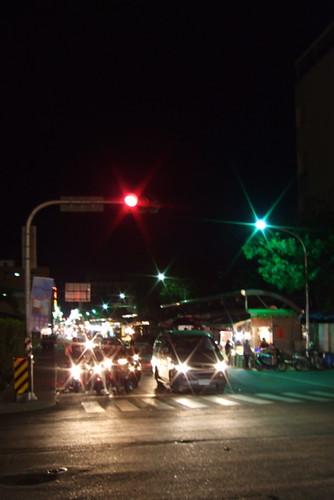 南橫台東 - 19