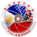 New KABAYAN: Fil-Am Fotogs logo/icon