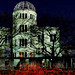 原爆ドーム:A-Bomb Dome [Worldheritage]