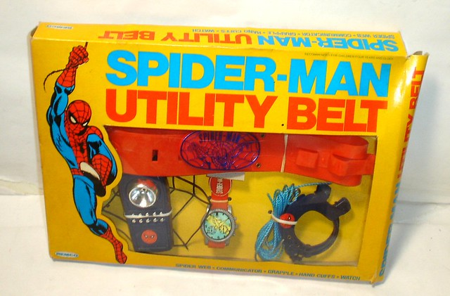spidey_utilitybelt