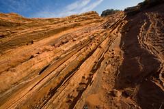 Horseshoe Bend (nyamamu) Tags: arizona horseshoebend