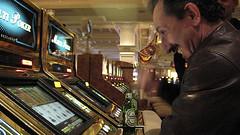 enjoy video poker