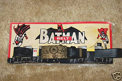 batman_68belt