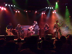 01012008030.jpg (rmhall) Tags: surfers philly electricfactory butthole buttholesurfers rmhall