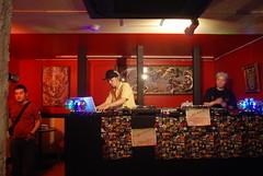 『インサイド/アウトサイド』DVD発売記念イベント080704-DJ