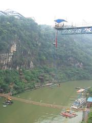 China-0984