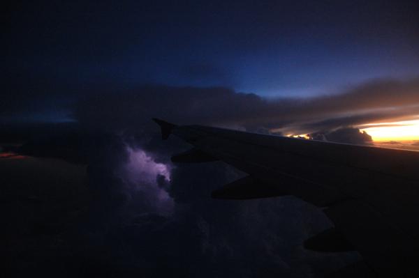lightninglighter0037