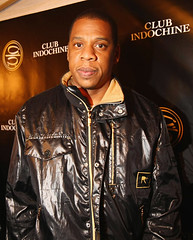 jay-z after party