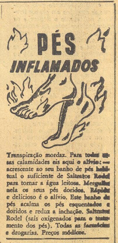 Século Ilustrado, No.485, June 28 1947 - 7a