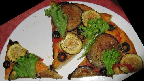 2007-06-vegan_pizza