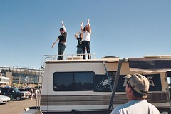 """RV's a' rockin' • <a style=""""font-size:0.8em;"""" href=""""http://www.flickr.com/photos/23560286@N02/2718032059/"""" target=""""_blank"""">View on Flickr</a>"""
