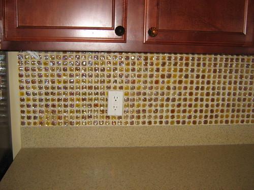 gunther mosaic tile backsplash 013 by osinstallations.