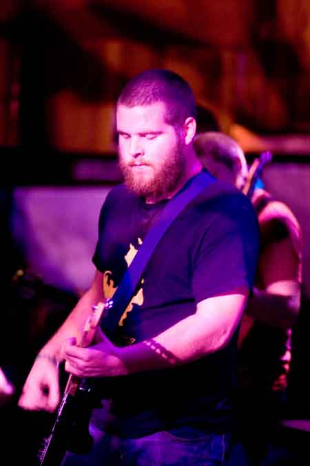 manchester orchestra_0024