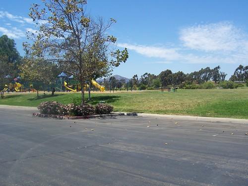 Griffen Park 3