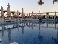 N82 Pool