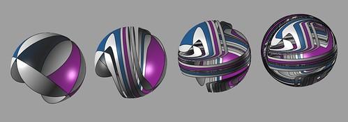 LanternSphere2