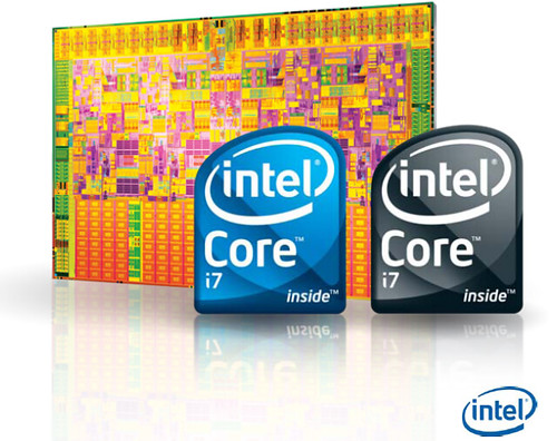2759322906 8ba40ea6a2 Intel releases Information about new processors