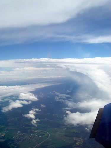 16,000 feet