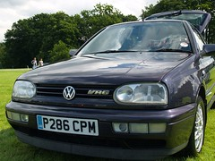 Volkswagen Golf VR6 - 1996 (imagetaker!) Tags: volkswagens germancars volkswagengolfvr6 england transport vwrally carphotographs cooltransportphotos motorvehicles peoplescar vw petebarker imagetaker1 automobiles autos peterbarker photographer carimages volkswagen oldcarsphotography classicmotors vwimages vwcars vwautomobiles vwmotorcars carpictures flickrcarphotos googlecarphotos aolcarphotos rides englishclassictransport englishclassiccarshows classicvehicles volkswagencars classicautos classicautomobiles britishclassiccars deutchlandcars deutchlandwagens britishtransportimages transportimages englishcarshows motorcarimages motorimages transportphotos transportpictures transportphotography volkswagengolfvr61996 carsof1996 carphotos carphotography wheels yahoocarphotos worldcars worldofcars carsoftheworld picturesofmotorcars transportrallys imagetaker