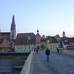 2004-10-03 Walhalla, Regensburg 155 thumbnail