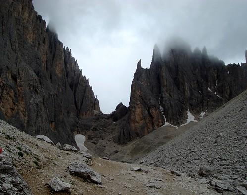 Draghi di roccia1