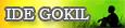 Ide Gokil