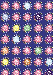 sun_flower_pattern3