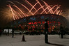 2008_Summer_Olympics_Opening_Ceremony_ Fireworks over China's National Stadium