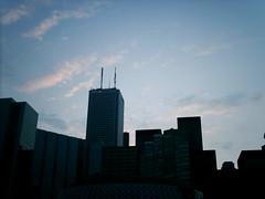 August 24 Sunrise