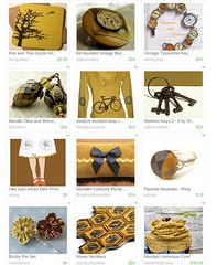 Etsy Front Page 8-21-08 by fishlegs (calloohcallay) Tags: treasury etsy frontpage fishlegs