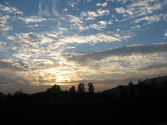 IMG_2727.JPG (jhdiddle) Tags: sunset observatory bibs august2008